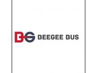 Beegeebus.pl - bezpieczne przejazdy do Niemiec i Holandii