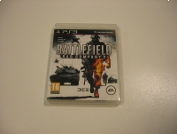battlefield bad company 2 - GRA Ps3 - Opole 1578