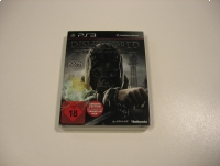 Dishonored - GRA Ps3 - Opole 1582