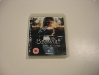 Beowulf The Game - GRA Ps3 - Opole 1591