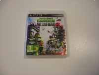 Plants vs Zoombies Garden Warfare - GRA Ps3 - Opole 1614