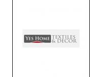 Yeshome.pl - sklep internetowy z tekstyliami i dekoracjami