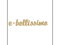 E-bellissimo.pl - sklep internetowy z luksusową bielizną
