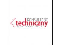 Konsultant-techniczny.pl - sklep z chemią budowlaną
