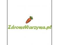 Sklep.zdrowewarzywa.pl - sklep internetowy ze zdrowymi artykułami