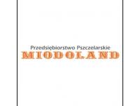 Sklepmiodoland.pl - miód, pyłek, kit, odkłady i matki pszczele