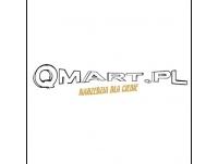 Qmart.pl - elektronarzędzia i narzędzia budowlane