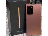 Samsung Galaxy Tab S7+ LTE/5G, Samsung Note 20 Ultra 5G, Samsung S20 Ultra 5G i inne Cena hurtowa Przelew bankowy, PayPal