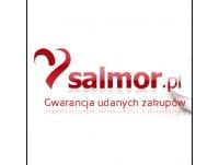 Salmor.pl - produkty medyczne najwyższej jakości