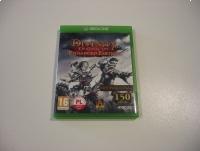 Divinity Original Sin - GRA Xbox One - Opole 1639