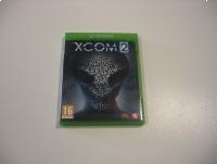 XCOM 2  - GRA Xbox One - Opole 1645