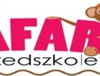Rekrutacja do przedszkola w Krakowie trwa - Przedszkole Safari