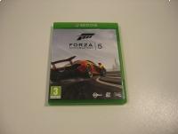 Forza Motorsport 5 - GRA Xbox One - Opole 1649