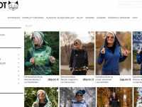 DRESKOT.com - dresy damskie