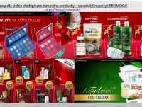 Kupuj on-line - naturalne produkty. Nowa Firma na rynku Polskim - WSPÓŁPRACA