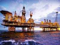 platformy wiertnicze - aplikowanie cv dla oil&gas