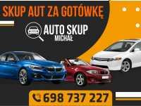 Skup Aut-Skup Samochodów#Żyrardów i Okolice# Najwyższe CENY !