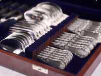 Ekskluzywne prezenty ślubne - Sklep Luxury Products