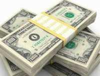 Kupię Akcje Pracownicze Pit-Radwar S.A. Tel. 516 721 892