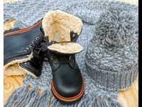 Idealne na chłodniejsze dni buty zimowe dla dzieci i dorosłych. Znajdź na google.pl