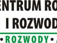 Adwokat rozwodowy Białystok