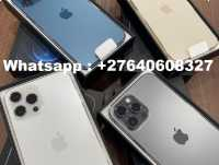 Apple iPhone 12 Pro 128GB dla 500EUR, iPhone 12 Pro Max 128GB dla 550EUR, iPhone 12 64GB dla 430EUR , iPhone 12 Mini 64GB dla 400EUR, WHATSAPP : +27640608327