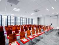 CKADN - Sale konferencyjne w Warszawie