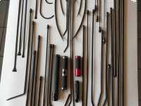 Narzędzia PDR druty doskonała jakość