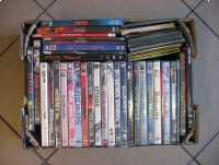 Filmy DVD Zestaw Pakiet 60szt. 10 - Opole 2102