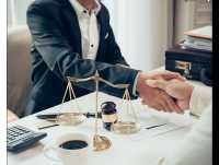 Odszkodowania, ubezpieczenia - pomoc prawna