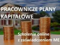 Pracownicze Plany Kapitałowe w Praktyce