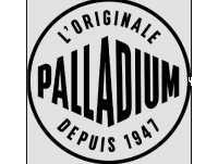 Palladium Boots - wygodne i komfortowe buty dla Ciebie