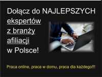 Praca Wykonywana w Domu Praca Dla Każdego, Umowa  2400 - 12000 PLN