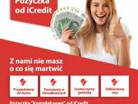 Pożyczki do 24 h