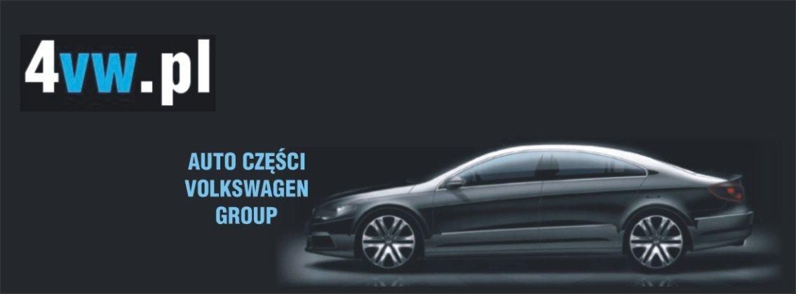 4vw.pl - lampy do samochodów grupy volkswagen - audi vw seat skoda