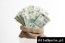 Akcje pracownicze Nitro-Erg kupię