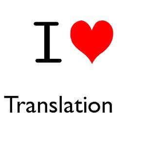 Angielski super tłumaczenia