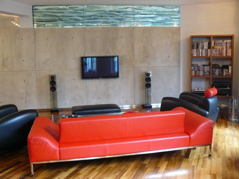 Apartament, 120 m2, Opole - Wyspa Pasieka