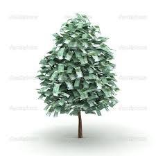 Atrakcyjne kredyty i pożyczki dla każdego na dowolny cel !!