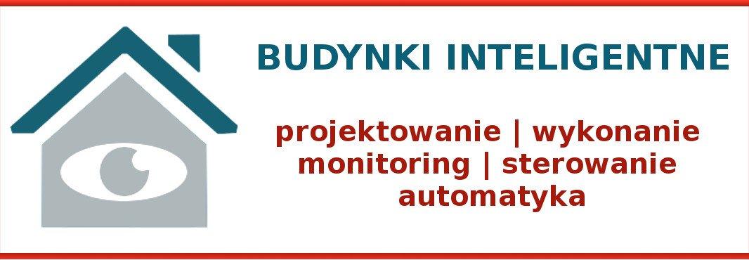 Automatyka - drzwi automatyczne, sterowanie bram, Opole