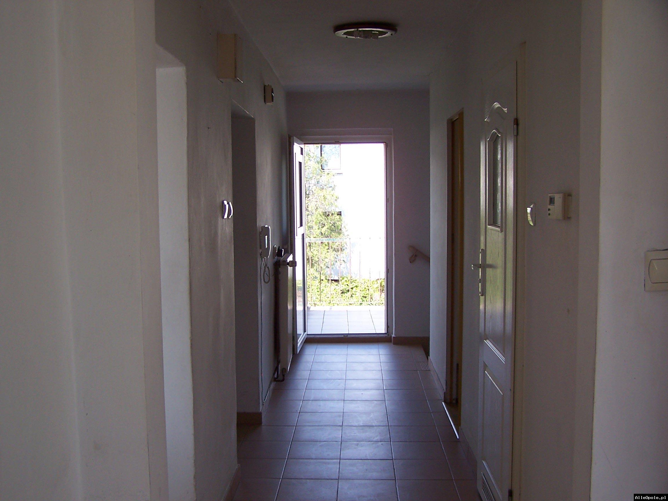 Bezczynszowe mieszkanie w Opolu