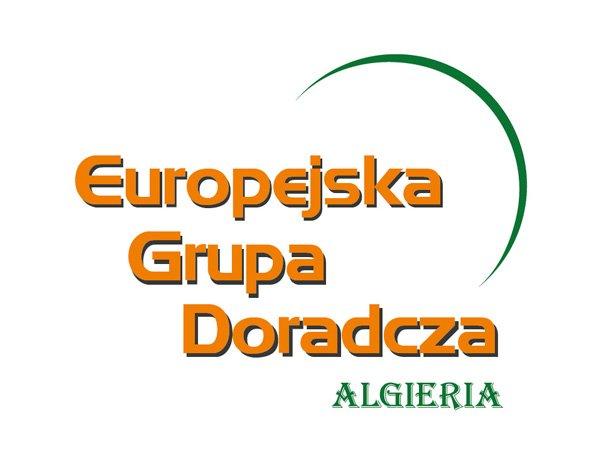 Bezpłatna konferencja dot. eksportu do Algierii