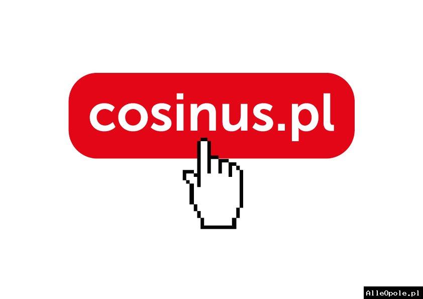Bezpłatna nauka w szkołąch Cosinus !