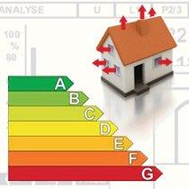 Bezpłatne szkolenie certyfikaty energetyczne, audyty energetyczne