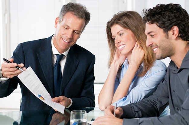 Bezpieczne pożyczki pod zastaw nieruchomości Decyzja w 5 minut