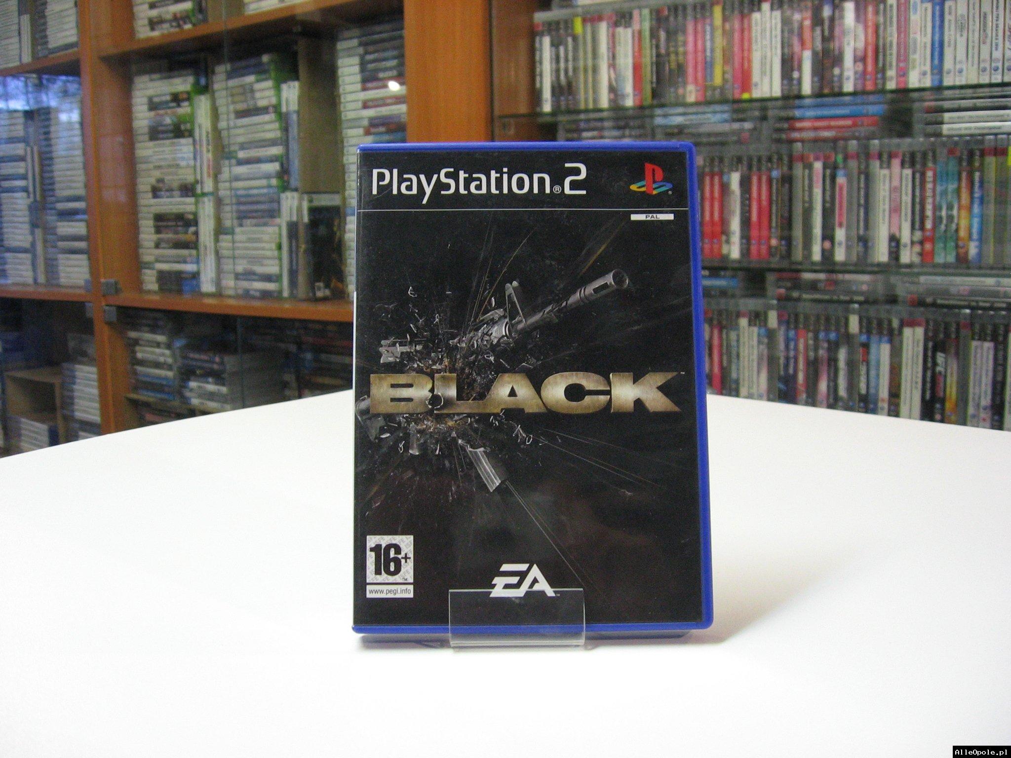 Black PL - GRA Ps2 - Opole 0592