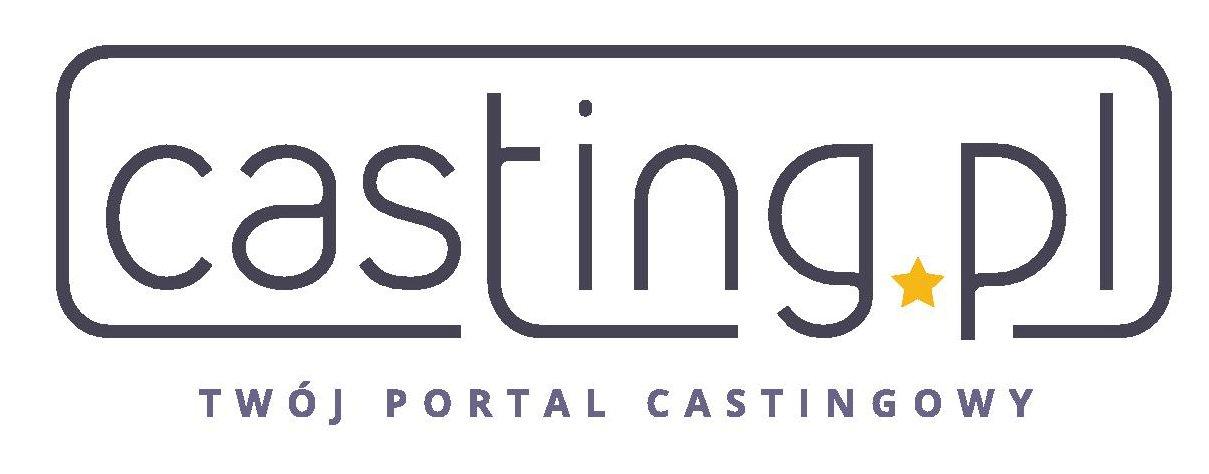 Casting do reklamy