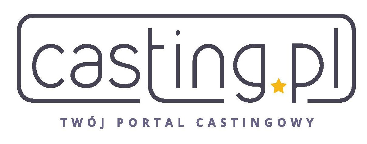 Casting do serialu