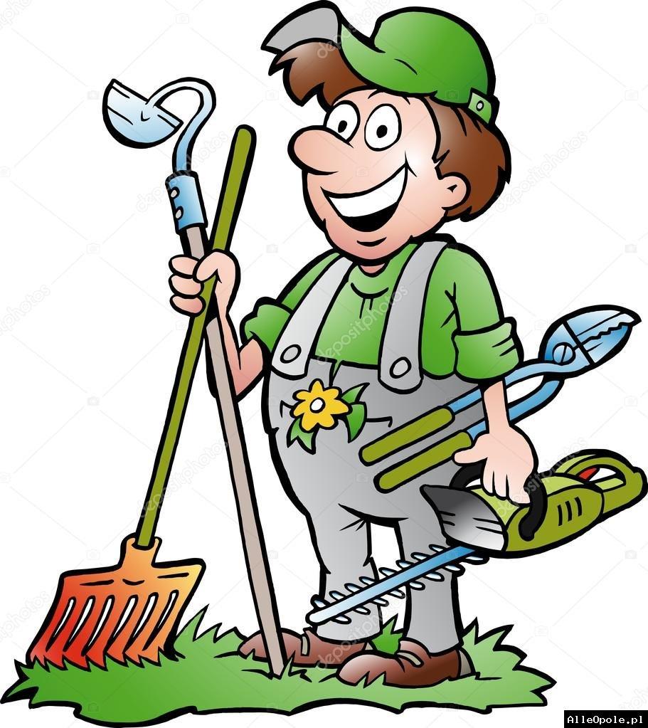 Cięcie drewna, wycinanie drzew krzewów, rąbanie, sprzątanie działek.
