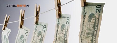 Czy Chciałbyś Zabezpieczyć Się Finansowo w Najbliższej Przyszłości?